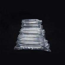 10 Pcs/ Lot Commercial Strength Inflatable Air Packaging Air Column Bags Air Pillow Protective Bubble Pack Wrap Wine Bottle Bag