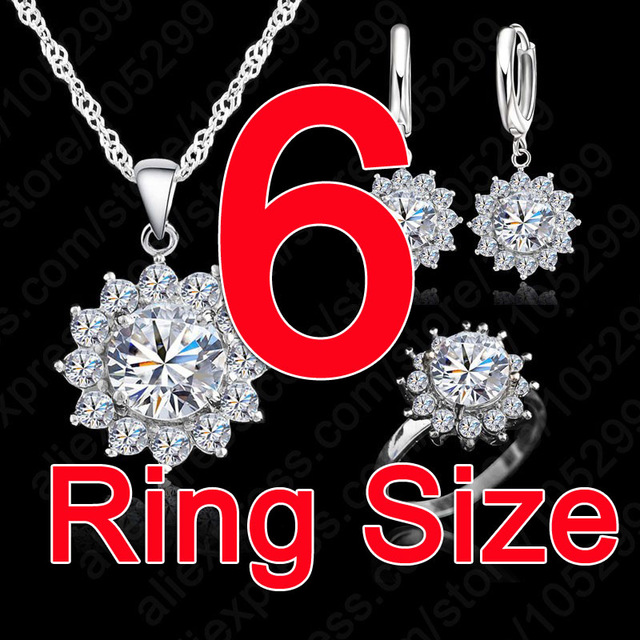 JEXXI-New-Fashion-Flower-Sun-Cubic-Zirconia-Newest-Genuine-Silver-Jewelry-Sets-Earrings-Pendant-Necklace-Rings.jpg_640x640