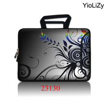 17.3 laptop bag 11.6 13.3 netbook sleeve 9.7 10.1 tablet case 14.1 computer cover 15.6 mini PC pouch for surface pro 3 SBP-23130(China)
