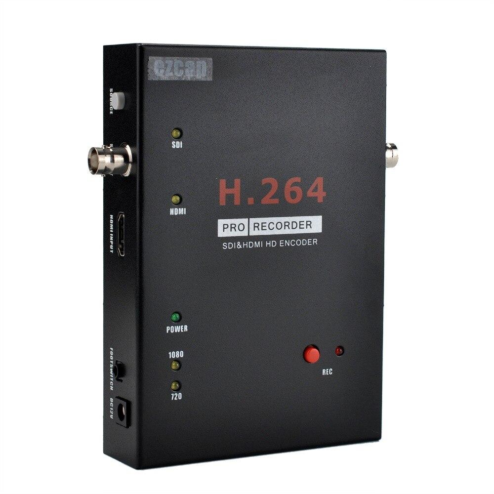 ezcap286-1080P-HD-Video-Capture-Box-HDMI-SDI-Recorder-for-PS3-PS4-TV-STB-HD-Camera-Medical (4)