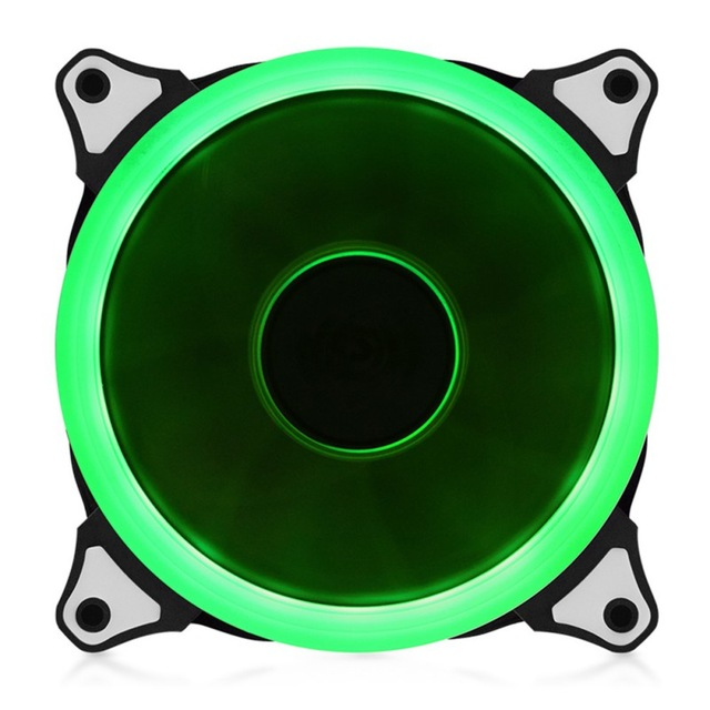 New-Style-Computer-120mm-LED-Fan-120-MM-Fan-Ring-Guide-Light-Blue-Red-Green-High.jpg_640x640 (2)