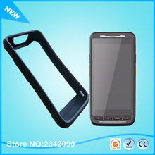 Protecting Silicone jacket Or protective case Used for Idata 50 Handheld terminal(China)