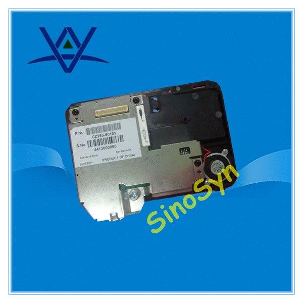 HP 651-2_