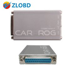 2017 newest special carprog Main Unit v9.31 ECU Chip Tunning car prog Free Ship carprog 9.31 main unit(China)