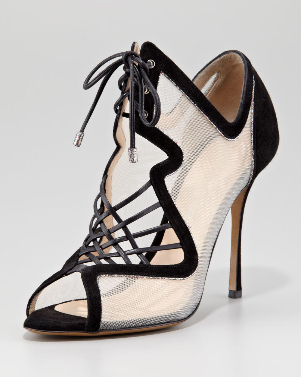 Do dk fashion shoes 57
