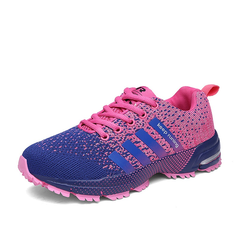 JYRhenium Sneakers Shoes Men Running Shoes 17 Lovers Outdoor Men Sneakers Sports Breathable Trainers Jogging Walking Shoes 10