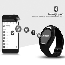 Kids Smart Watch  Wrist Band Cell Phone Fitnes Tracker with Fitness Pedometer Step Counter Health Tracker pk smart sports K88h