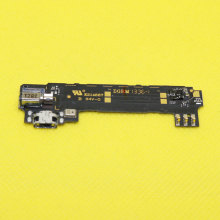 WP-092 1PCS New Dock Connector Micro USB Charging Charger Board Replacement Repair Spare Parts Flex Cable For OPPO Find 5 X909(China)