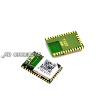 Free Shipping  SIM33ELA SIMCOM with built-in antenna GPS Module 100% New Original Guniune in the stock