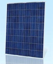 185W,190W, 195W,200W,205W 24V 48cells Multi/Polycrystalline solar panel, PV module for 18V home system and application