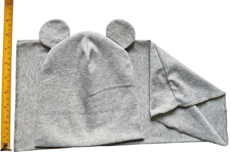 hat scarf (9)
