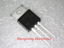 10PCS IRF4905 TO-220 Mosfet Transistor