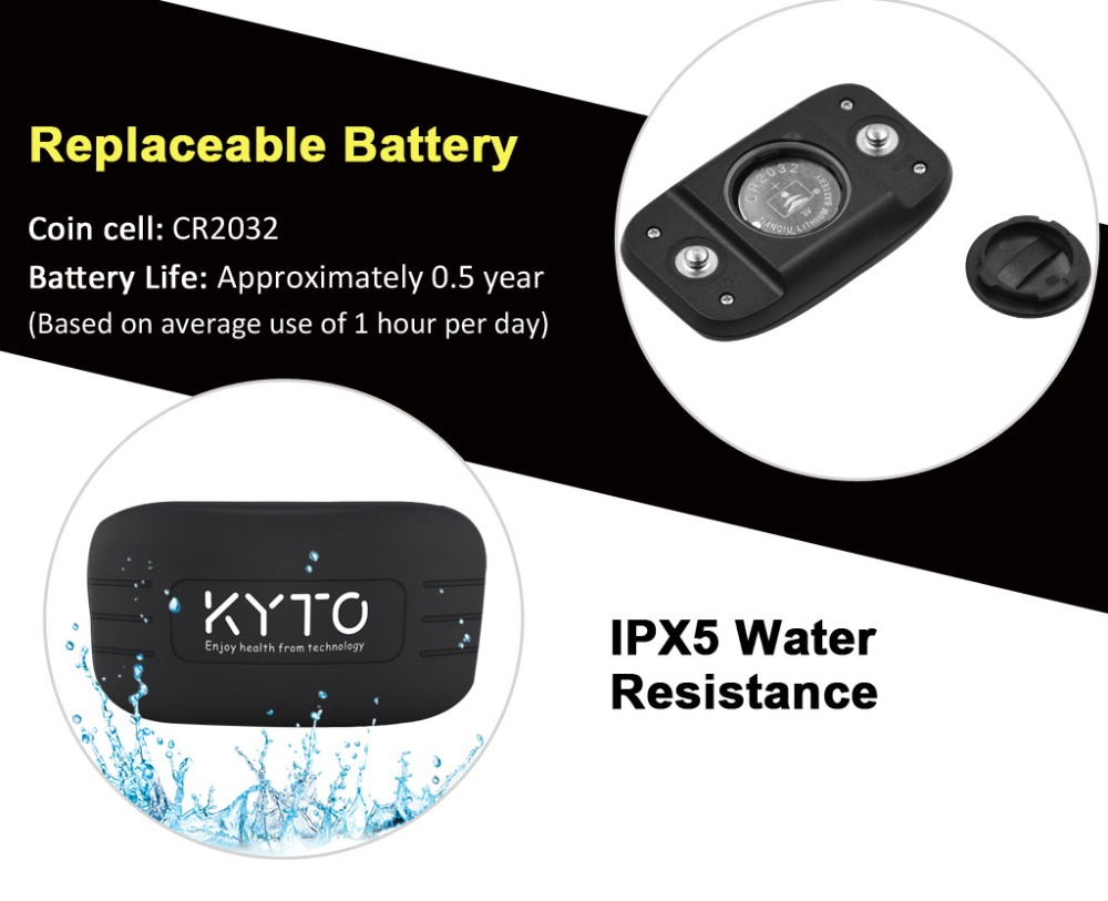 Heart-rate-monitor-kyto2809_07