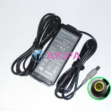 20V 4.5A Laptop PC Ac Adapter Battery Charger for IBM / Lenovo / Thinkpad Type 2842 2874 2931 2746 0657 9456 9461 7644 2344-2HU