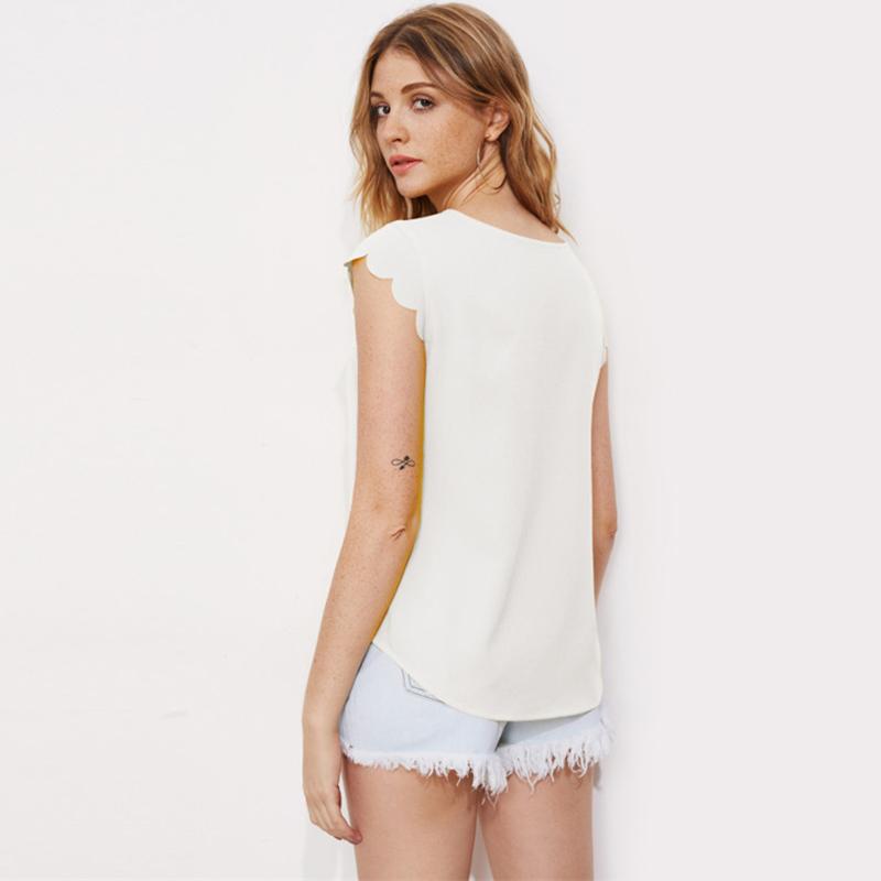 blouse170901701