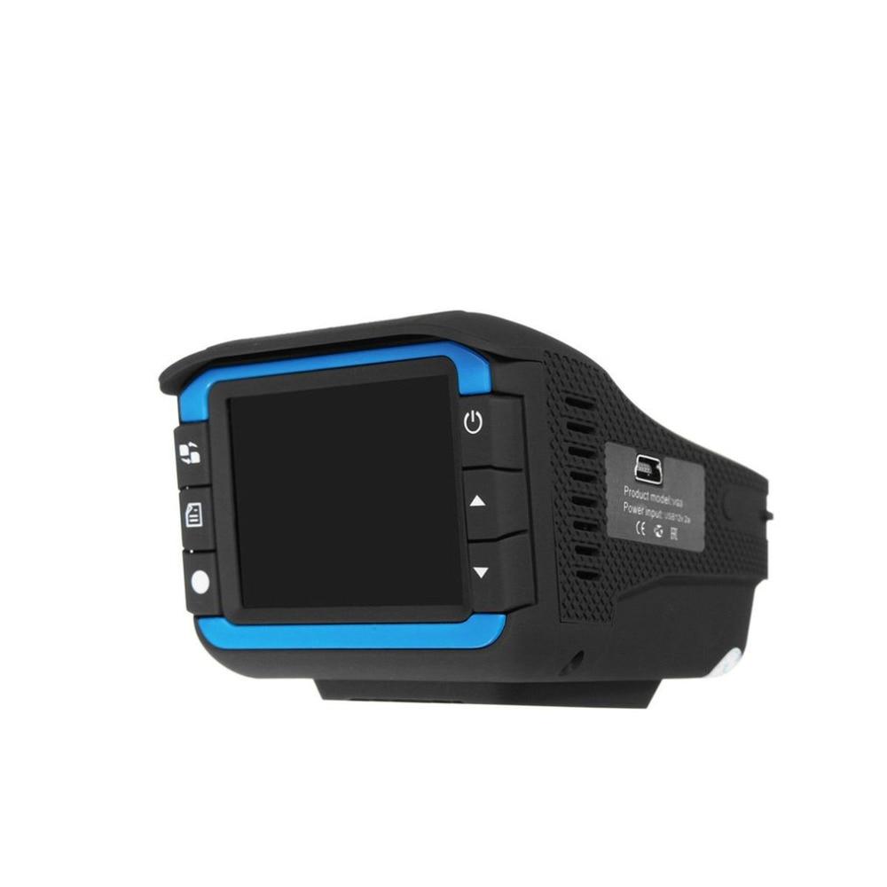 QP2195800-C-20190218-1