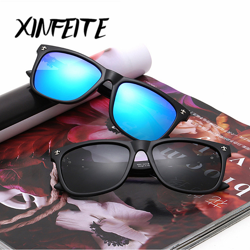 XINFEITE Brand Design Women Men Classic Sunglasses Polarized Male Glasses Driving Fishing Luxury TR90 Sun Glasses for Men Oculos<br><br>Aliexpress