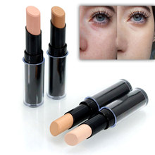 Faylisvow Professional Face Concealer Stick Foundation Makeup Corrector Pencil Face Countouring  Comestics Facial Highlighter