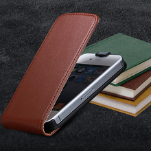 Black White Classic Luxury Leather Mobile Phone Case For Apple iPhone 3 3G 3GS Vertical Magnetic Flip Back Cover 3G Fundas