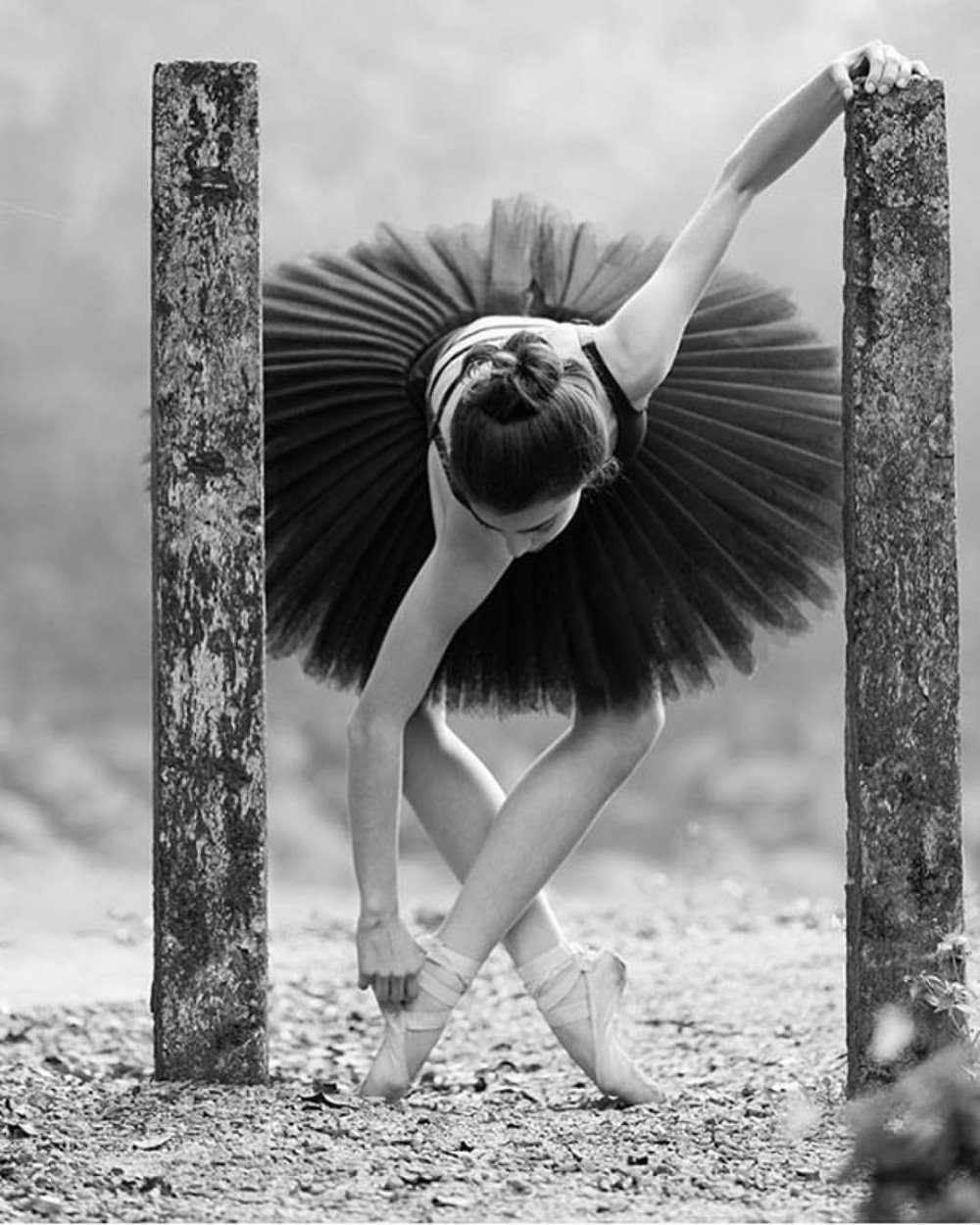 ballet tutu (6)
