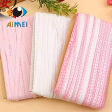 1-1.3 cm national wind lace manufacturers selling computer jacquard ribbon minority mouth edge clothing accessories