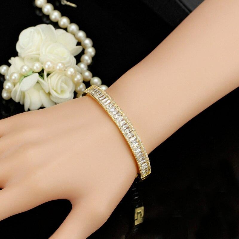 bangle for women gift