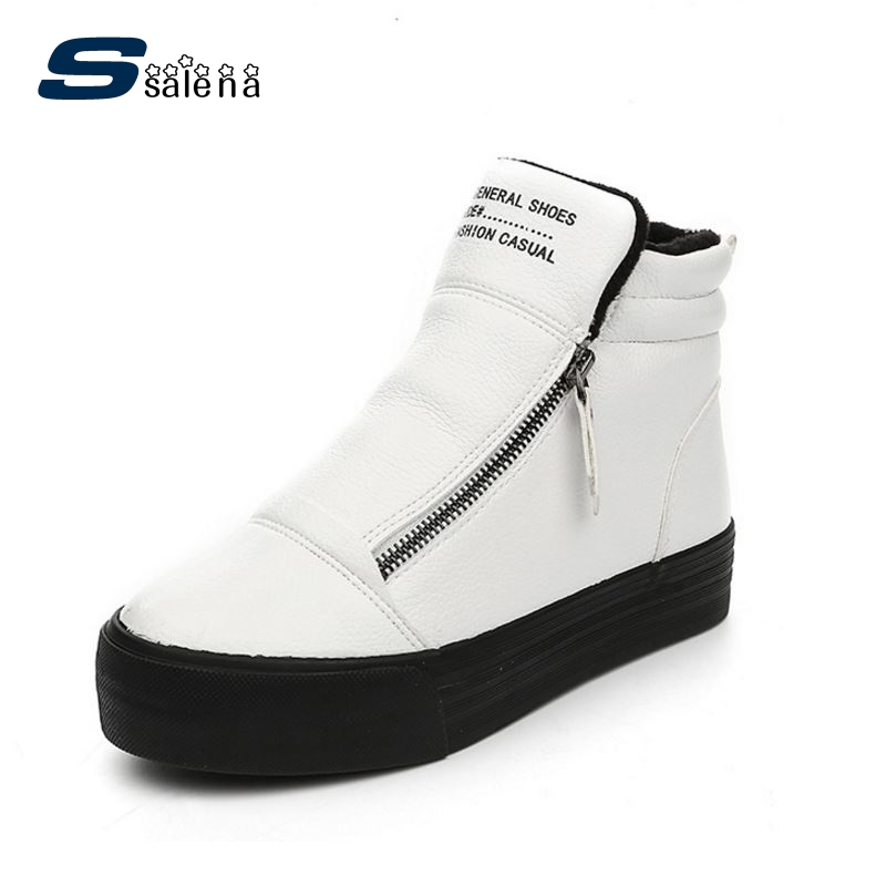 Winter Boots Women New Arrival High Quality Snow Boots Comfortable A899<br>
