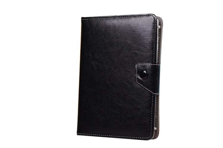 universal pad case (4)
