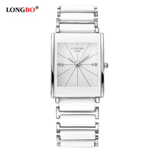 Buy LONGBO Brand Women Watch Casual Unique Quartz Wrist Watches Luxury Ladies Fashion Relogio Feminino Montre Femme 8395 for $10.45 in AliExpress store