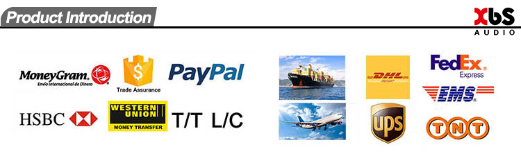 payment-&-shipping