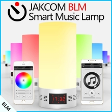 Jakcom BLM Smart Music Lamp New Product Of Smart Watches As Yunsong For Garmin Fenix 5 Montre Gps