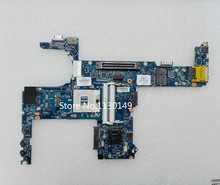 Original Laptop motherboard 686040-001 for HP Promo Probook 8470P 6470b 686040-501 motherboard Notebook PC mainboard 100% Tested