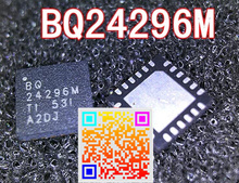 3pcs/lot  charging ic BQ24296M BQ24296/M