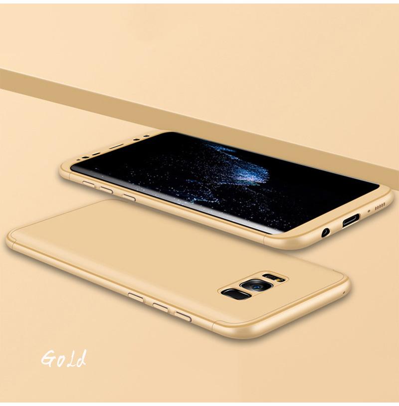 Ümbris – Samsung S8, S8 Plus