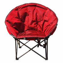 dormitory home furniture balcony living room leisure fishing sofa beach indoor outdoor round lazy cadeira stool folding chair(China)