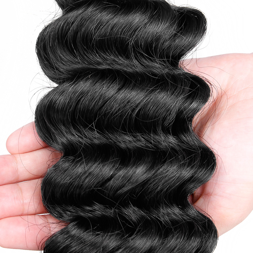 Weave (5)