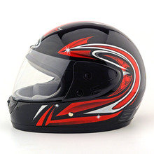 Motorcycle Electric Bicycle Helmet Four Seasons Racing full face Helmets Motorbike Helmet