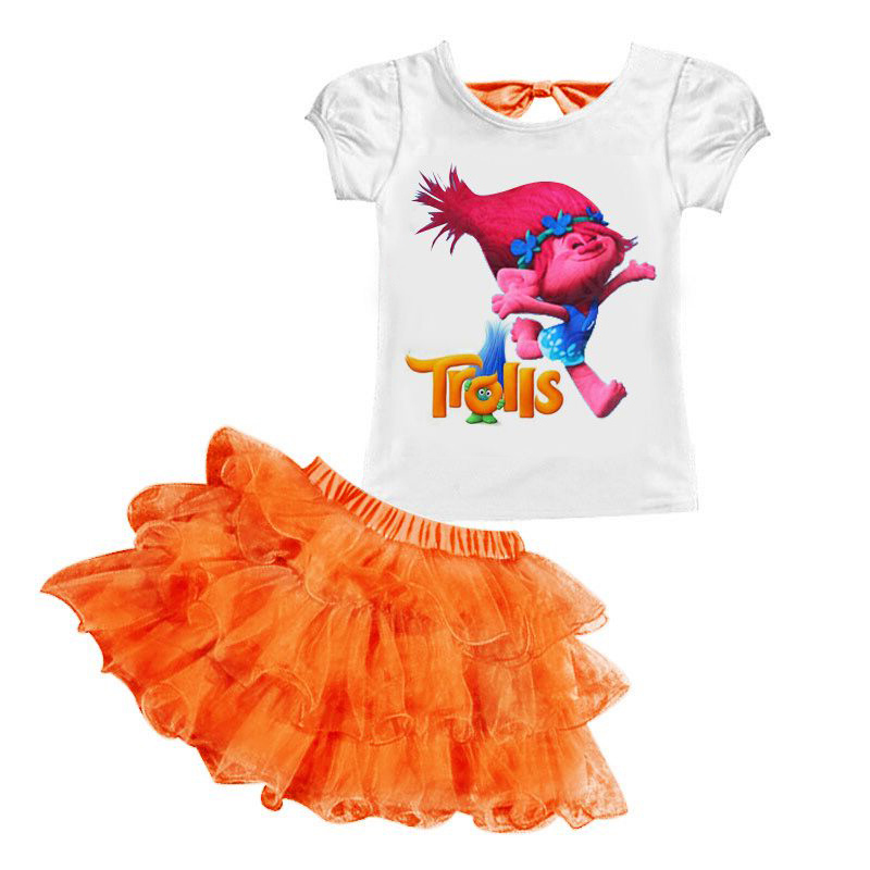 girls clothes sets-6