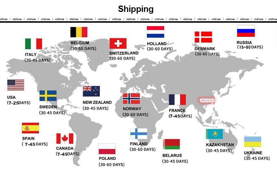 Shipping _1