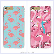 1PCS For iphone7 6 6s plus case Cute anime Painted design phone cover hard pc phone case For iphone 5 5s 5c 4s SE ipod touch 5 6