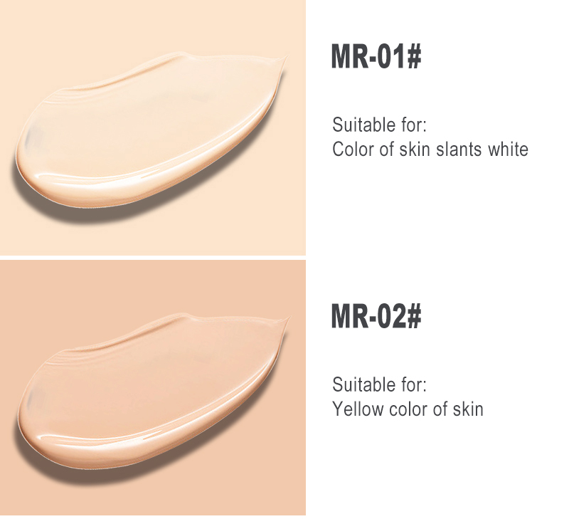 MRC-Face-Makeup-Base-Long-Lasting-Liquid-Foundation-with-Concealer-Whitening-Moisturizer-Oil-Control-Waterproof-Functions_01