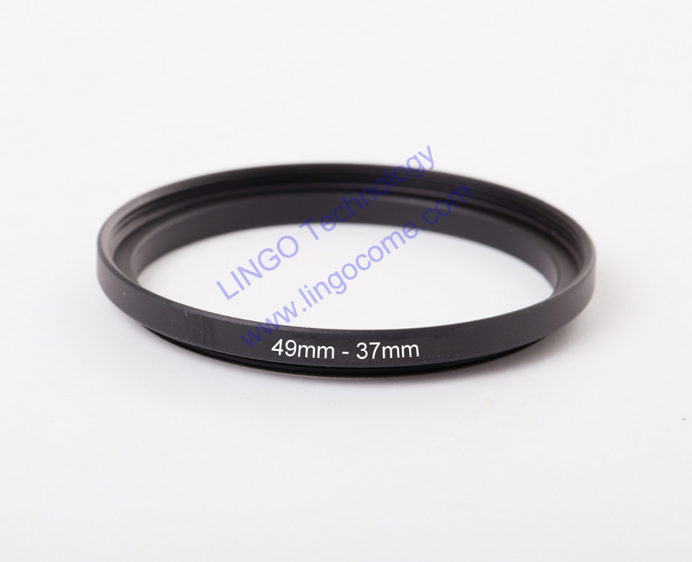 LC8744 49-37mm a