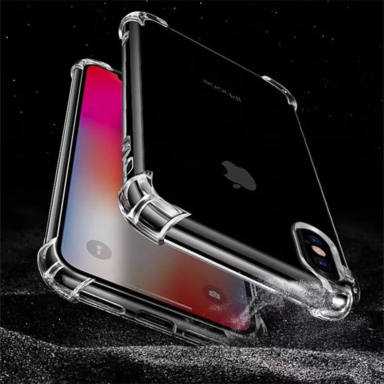For iPhone  Plus Case