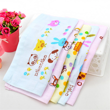 Face Towel Organza Cotton Towels for Kids Absorbent Microfiber Towel Drying Washcloth