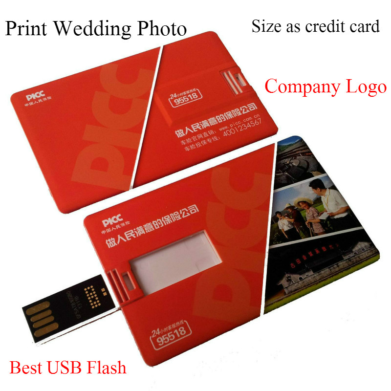 100 pics 16gb custom logo payment(China (Mainland))