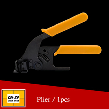 Tile leveling system Plier for the flooing spacer and clips- make floor and level construction tools -include 1plier=ZF-PL1