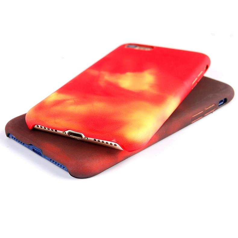 hot case (7)