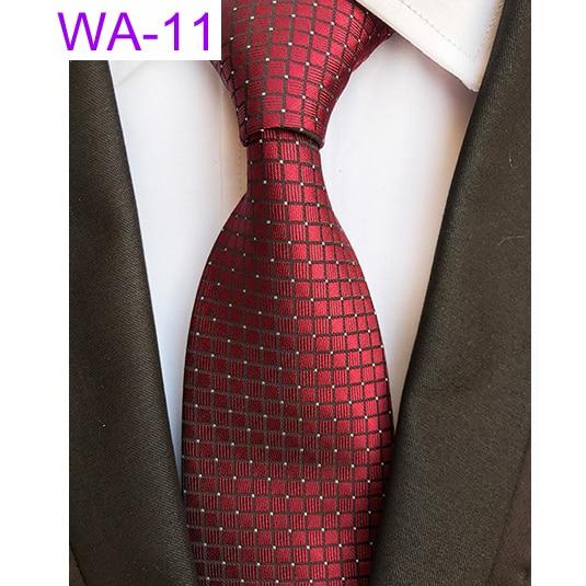 WB-11-(3)