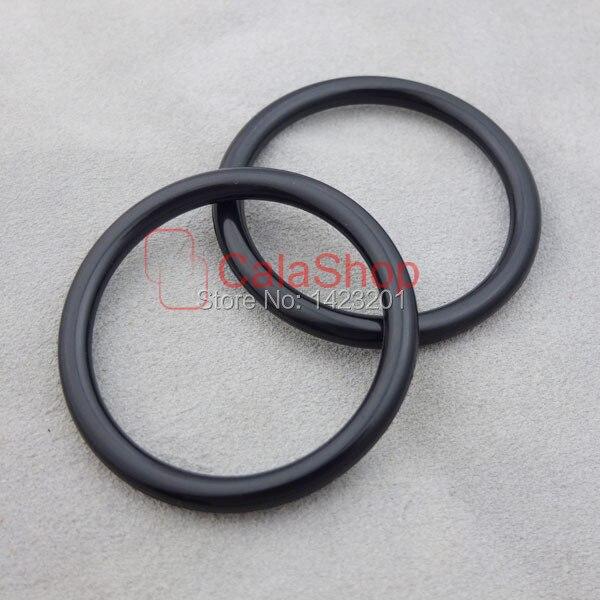 Plastic ringe