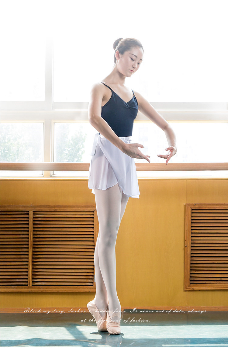 girl dance costumes (6)